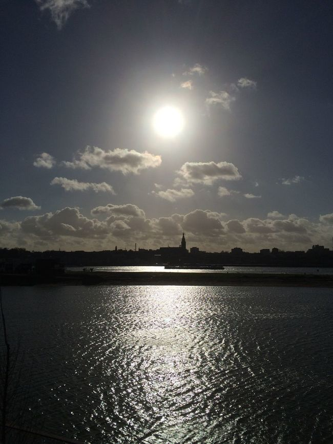 Cityscapes Mytown Bestoftheday Dutch Landscape Sunny Day Shootermag NoEditNoFilter