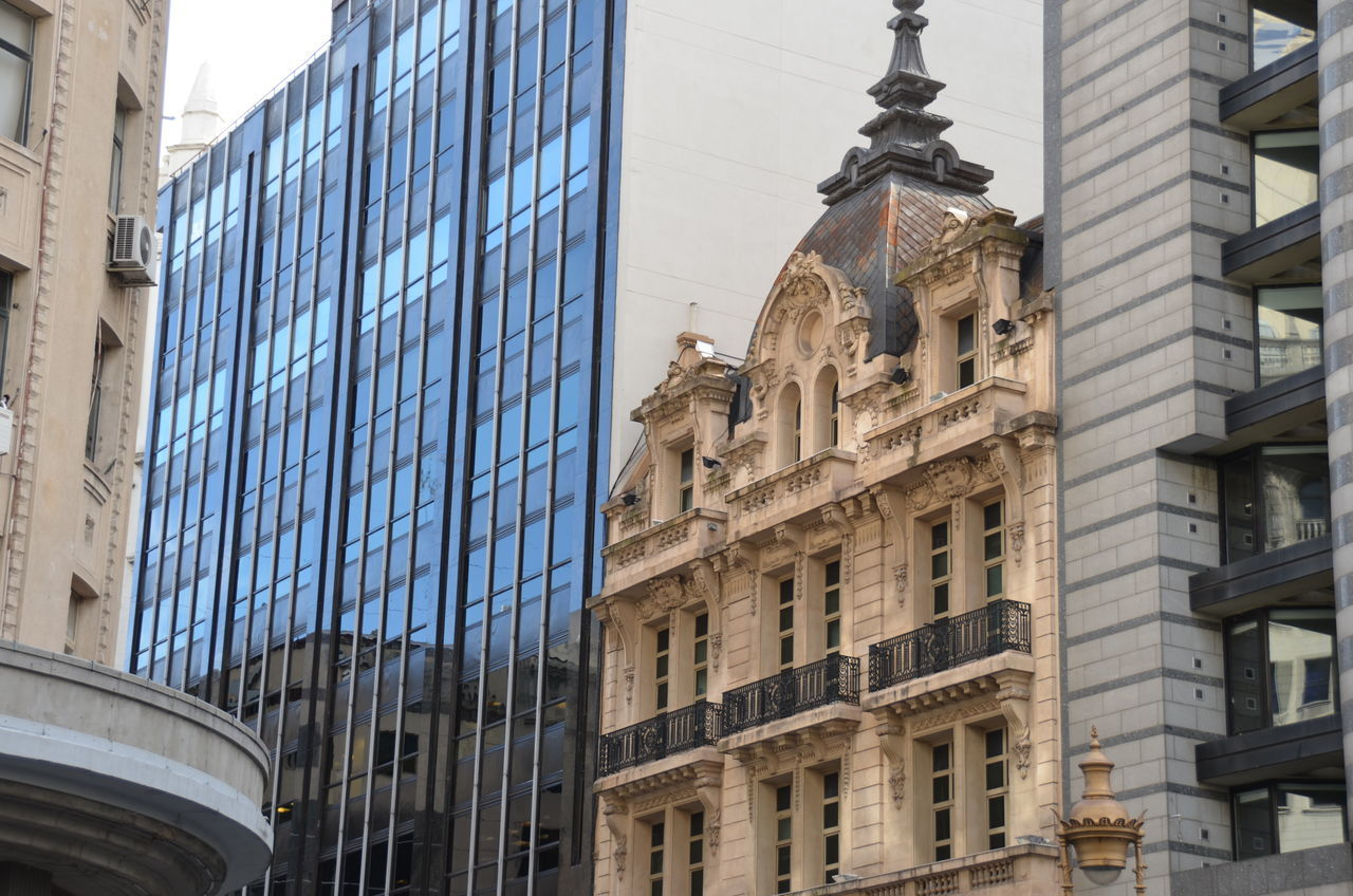 Architecture Argentina Buenos Aires City Contrast Eye4photography  From My Point Of View Nikon Old And New Purist In Photography The Purist (no Edit, No Filter) Travel