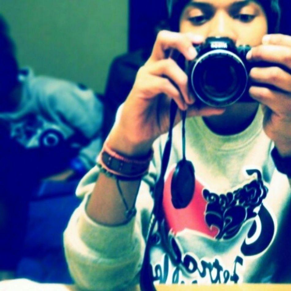 Nikon Nikkor Photography BambataSA POM PetrolOrMilk KMF KeepMovingForward Streetwearfashion Streetwears Streetwearbrands Shamballa Accessories Casio GShock RSALocal ISupportLocalZA SouthAfrica Selfie