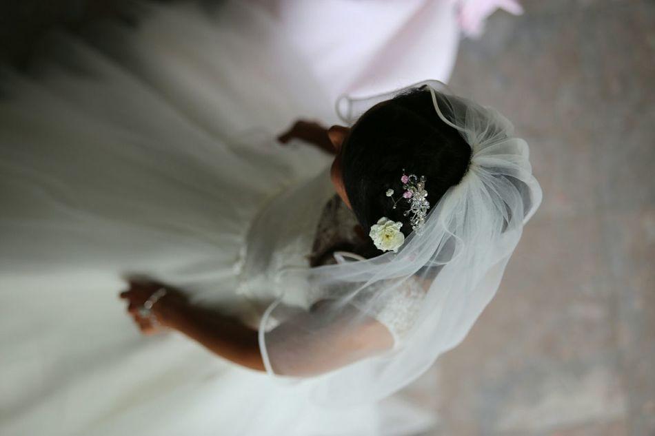 Beautiful stock photos of love, Bride, Celebration, Celebration Event, Christianity