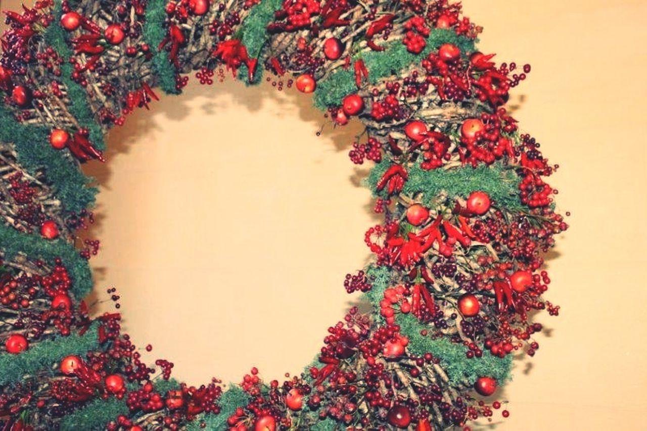 Christmas Merry Christmas! Popular