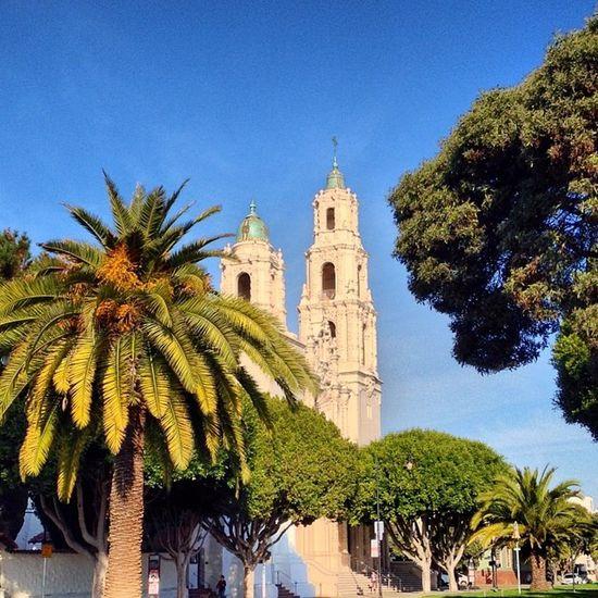 #sanfrancisco, #nofilter Nofilter Sanfrancisco