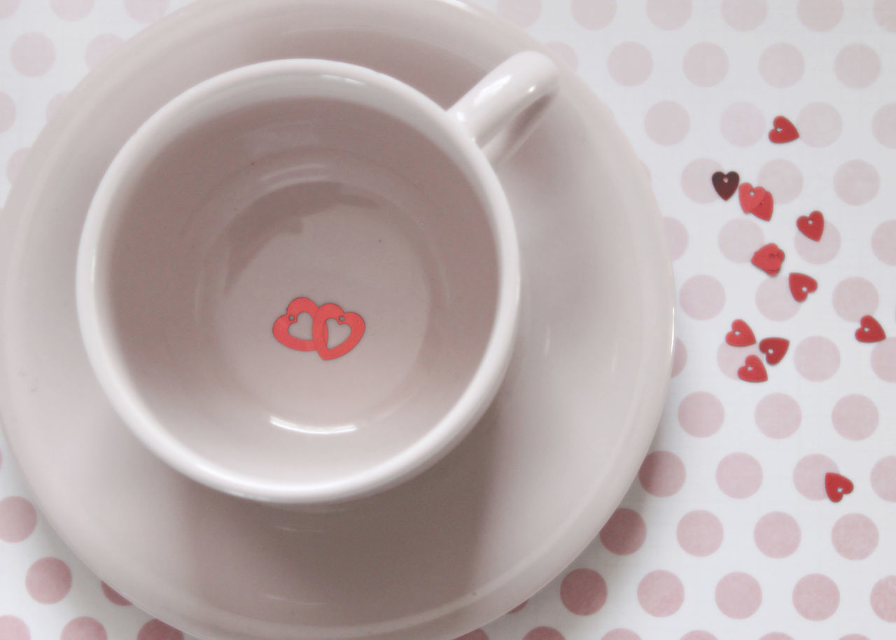 Beautiful stock photos of valentinstag, plate, food and drink, red, bowl