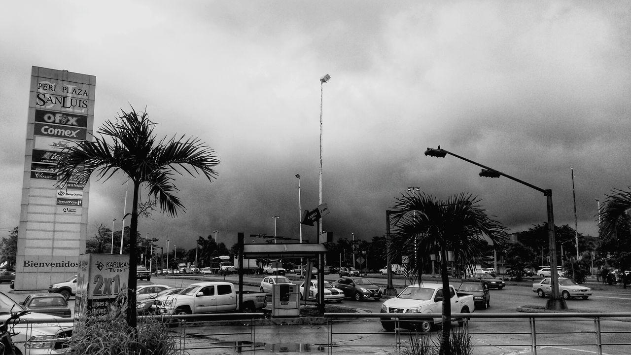 Streetphotography Streetphoto_bw Blackandwhite Greatstorm Dateunrelax