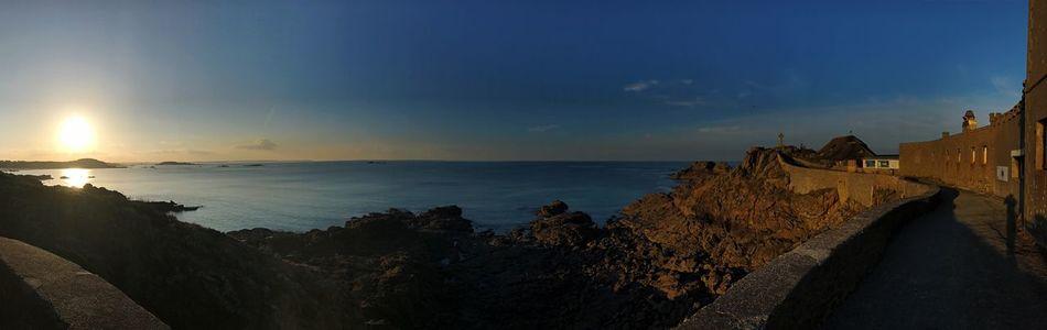 Bretagne Panoramic