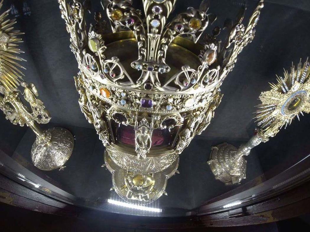 Reliquary Reliquaire Notre Dame De Paris Religion Religious Art Religious Ornament Culte