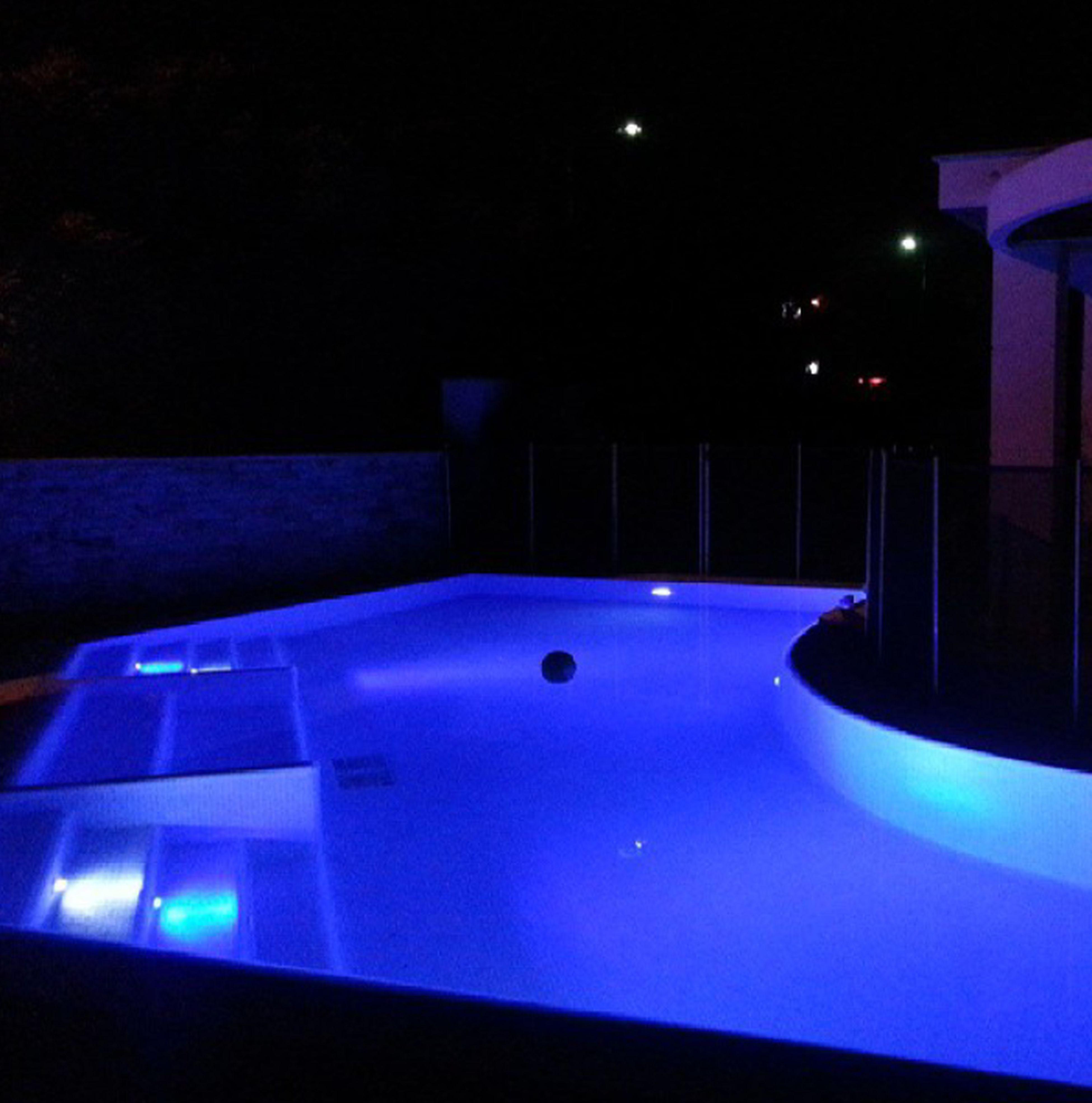 Summerhouse Pool Party ızmir Relaxing yaz bitiyor sezonu yavaş yavaş kapatma vakti :)
