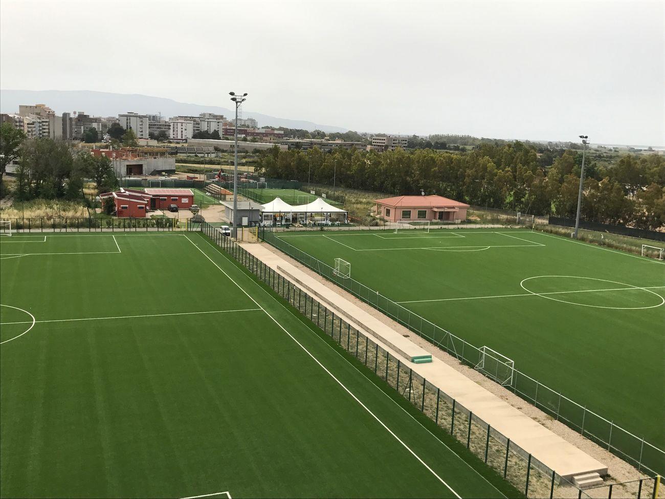 Sport Soccer Day First Eyeem Photo Goal Post Work In Progress Work Day Sardegna Sardegna Da Scoprire