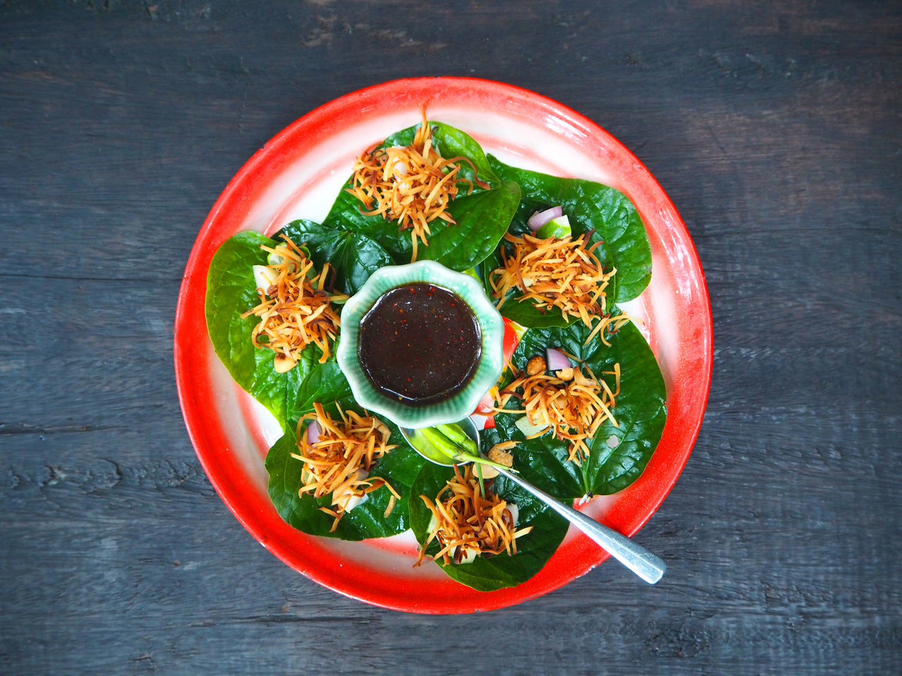 Beautiful stock photos of lifestyle, Appetizer, Bangkok, Bowl, Circle
