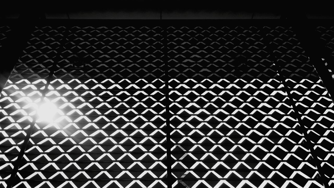Pattern Protection Chainlink Fence Metal Day Open Edit EyeEm Best Shots Eye4photography  EyeEm Gallery