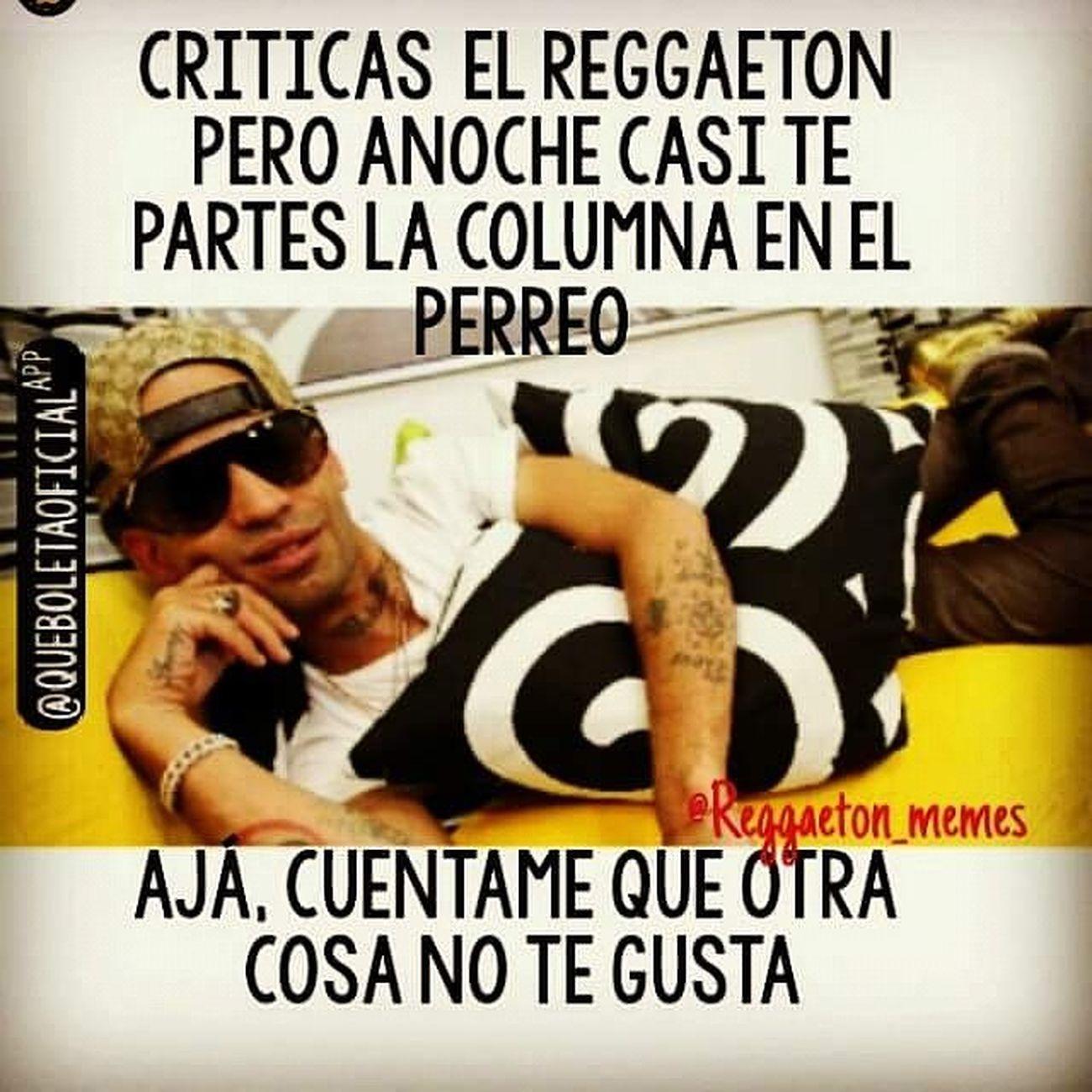 Asi es Its true Instalike Instapic In Arcangel Reggaeton  Bestoftheday Bco World Friday