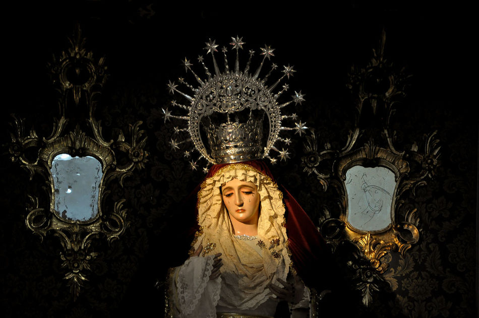 Beautiful stock photos of crowns, Art, Art And Craft, Catholicism, Christianity