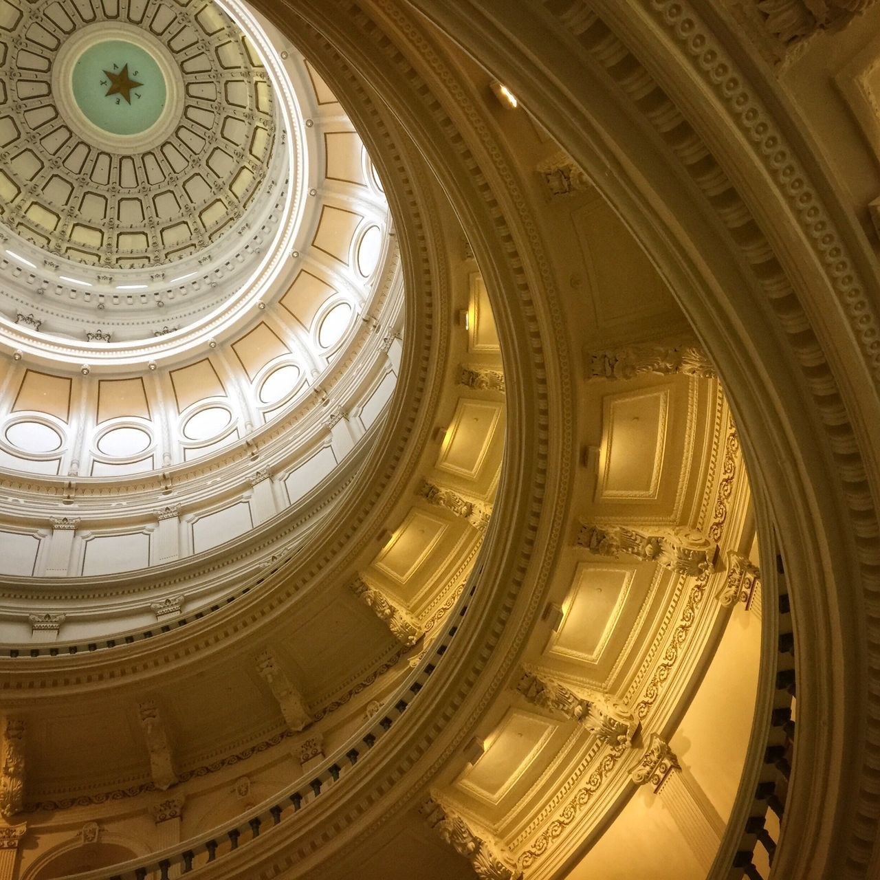 Beautiful stock photos of texas, American Culture, Architectural Feature, Architecture, Austin