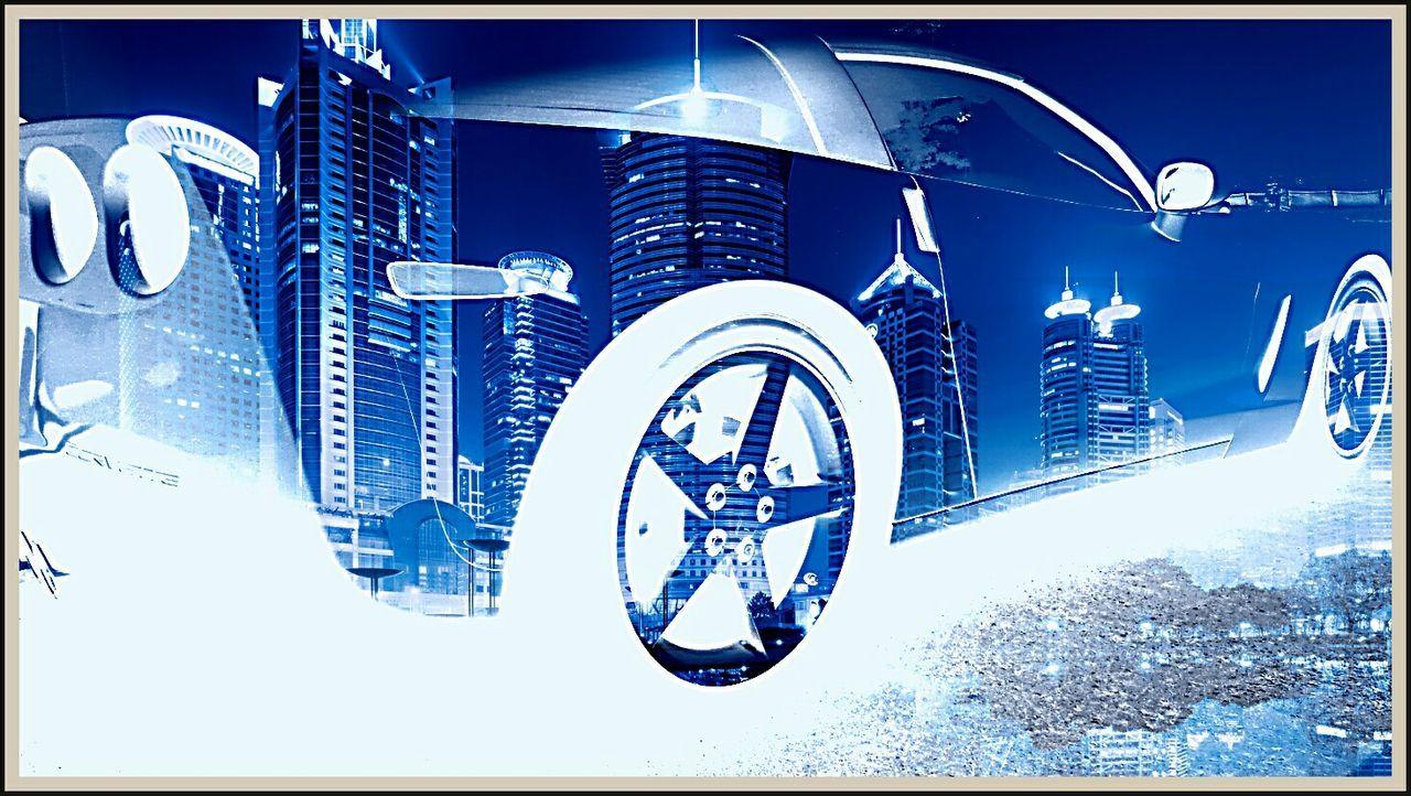 Hi! This Week On Eyeem Hot Wheels Heaven Car Photography EyeEm Classic Car Edmonton, AB I Love Cars! Eye4photography  EyeEm Best Edits Car Porn
