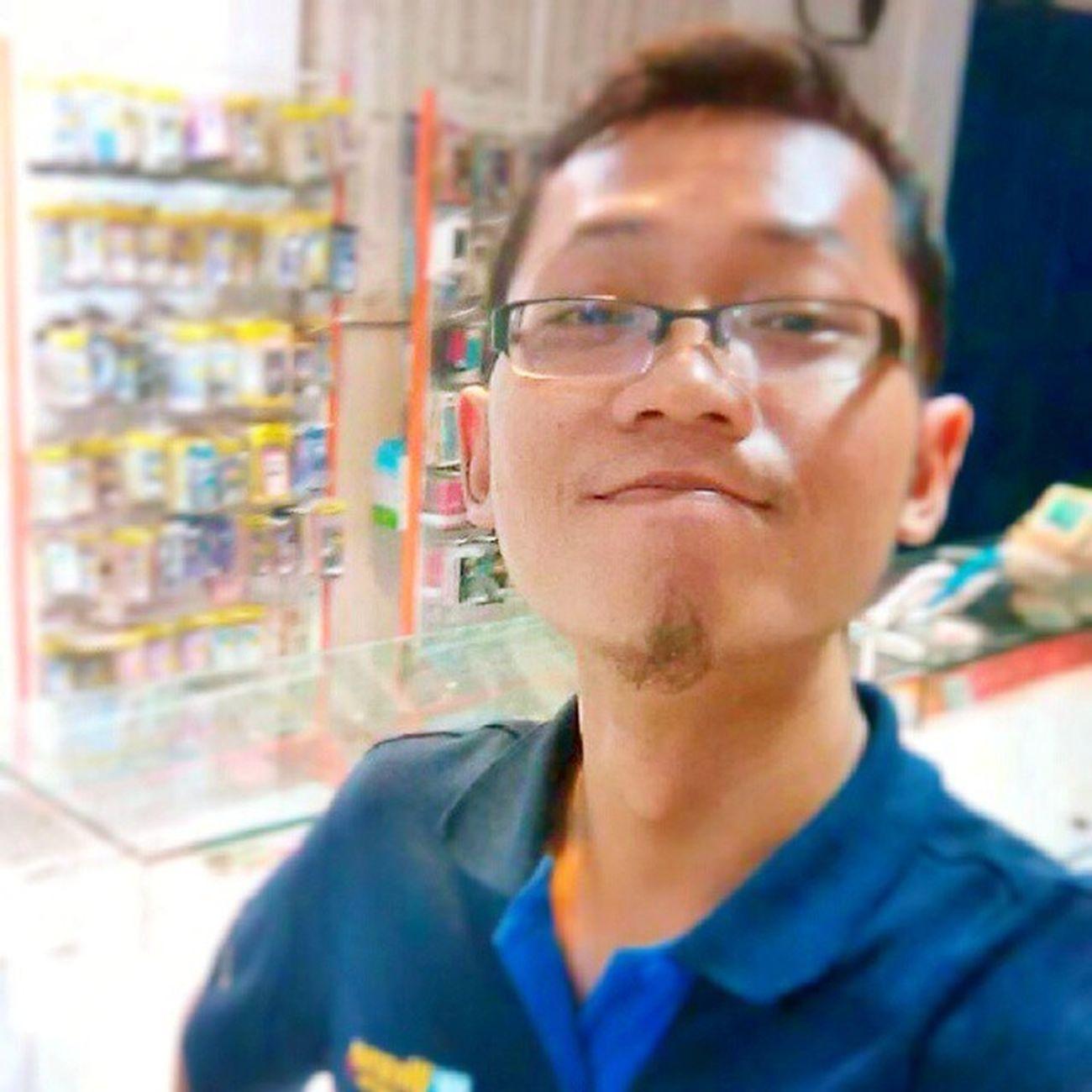 Latestpost Work AndroApps Blackberry10 z3 Jakarta
