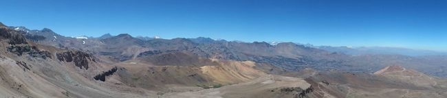 Today's trip :)) Enjoying The View Panorama TheMinimals (less Edit Juxt Photography) Chile Nature_collection Nature