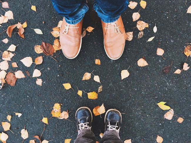 Different POWs... Having Fun Enjoying Life Fun Eye4photography  Relaxing Outdoors Hanging Out Hello World Vscocam IPhone Taking Photos ShotOnIphone EyeEm Best Shots Shotoniphone6splus IPhoneography EyeEm Feetselfie Feet Autumn Leaves Nature Autumn Colors Children Playground Made In Romania My Favorite Photo
