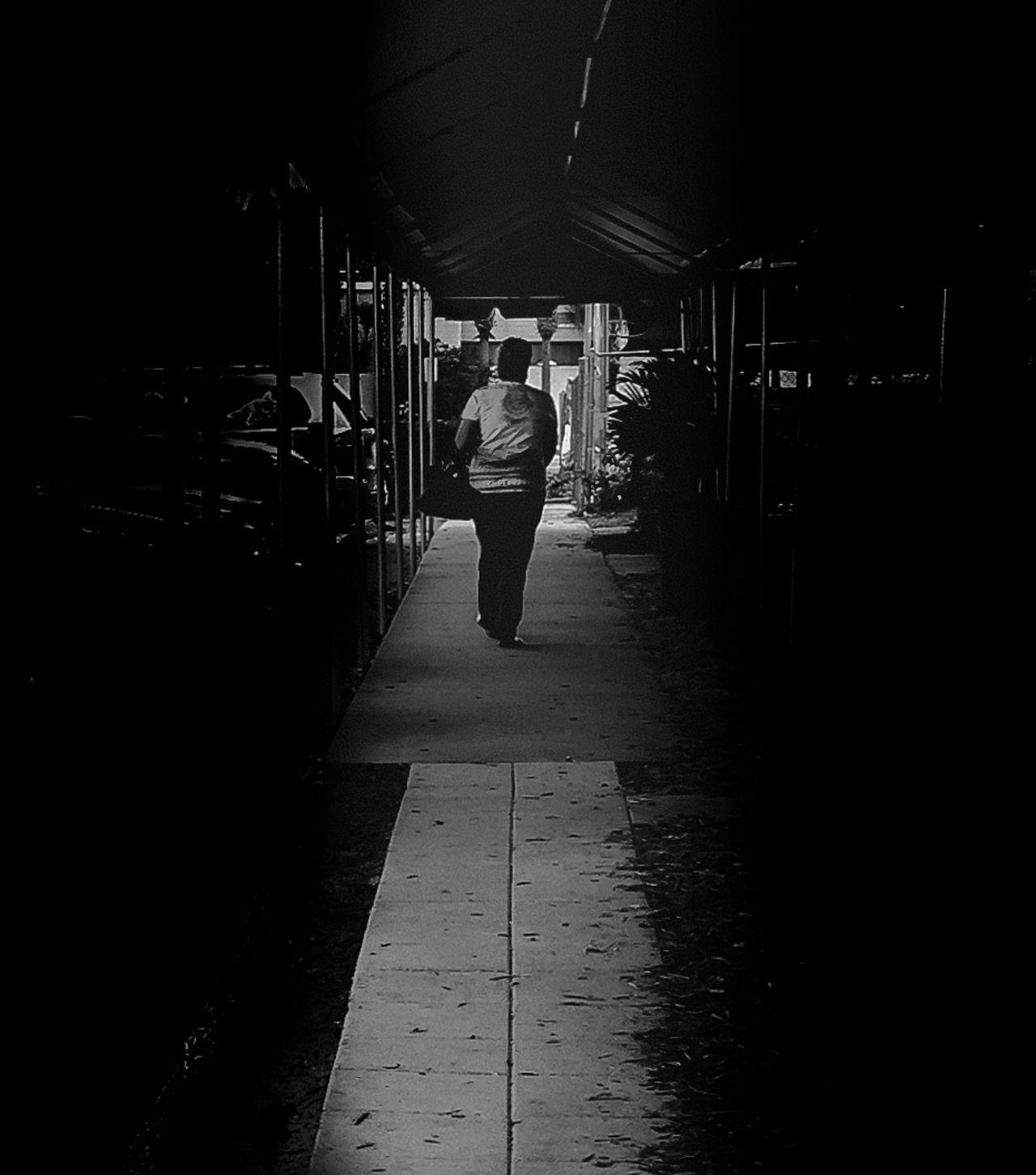 Black & White Blackandwhite Photography IPhone Photography IPhoneography Street Street Photography Streetphoto_bw Streetphotography