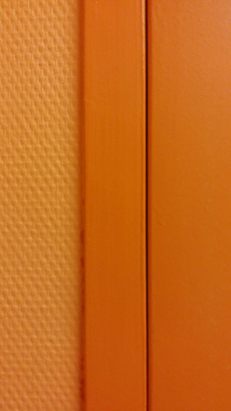 Beautiful stock photos of door, Abstract, Design, Door, Home