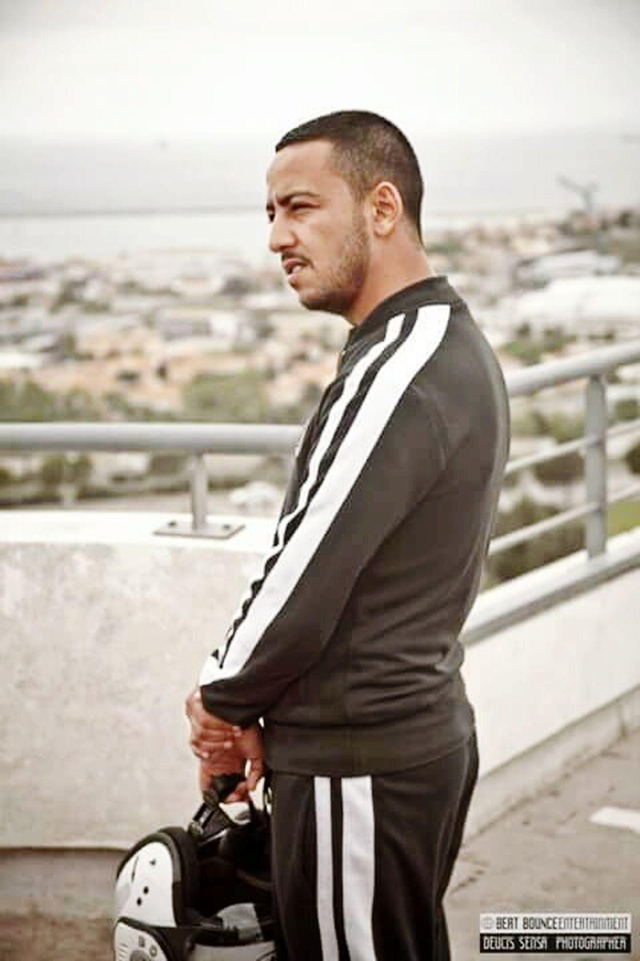 Lacrim Love Algerian Boy Bae❤️ Ripro2