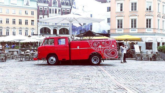 Riga Riga Latvia RigaCity Vecriga Riga Old Town Rigaday Retro Retro Style Riga Central Rigaonline Rigaphotos Rigaplaces