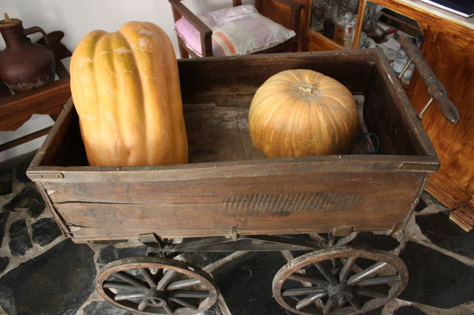 AntiquesDecorationHalloweenMothershouseObjectsOldOldhouseOldstuffPlacesTraditionalTypical Vintage Food Healthy Eating Market Vegetable