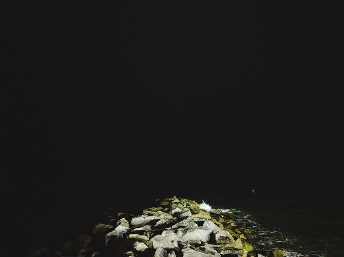 Malibu Beach Rock Formation Water Like Beautiful Love Follow4follow Ieoz Allphotosaremine California California Coast Cali California Dreaming