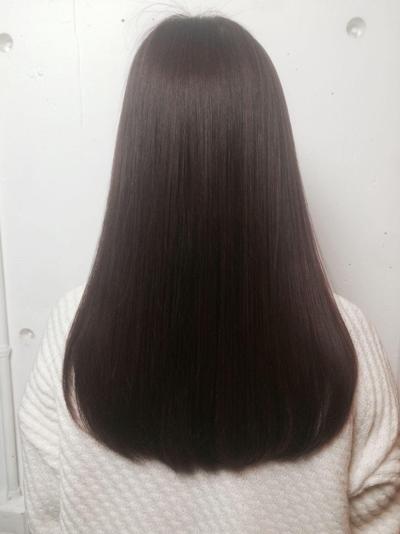 Hairdresser Haircut Haircolor Hairstyle Hairsalon 東京 表参道 青山 原宿 渋谷 サロンモデル カットモデル カラーモデル パーマモデル 撮影モデル 撮影 募集中