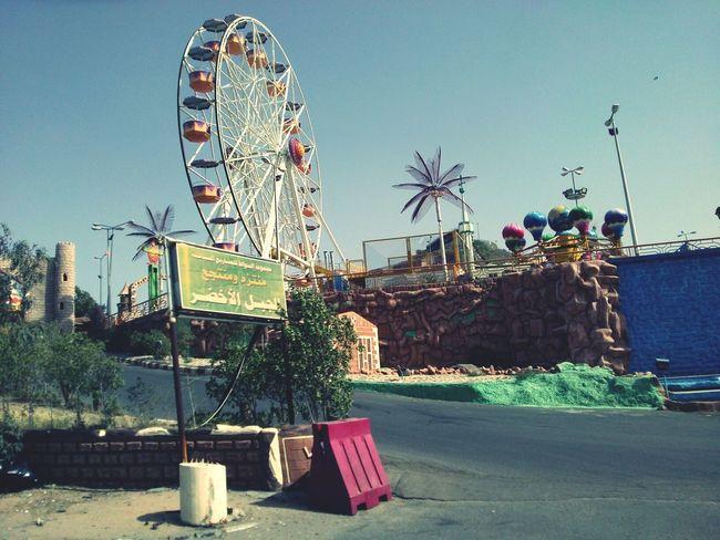 طريق الهدا الطايف عبير الهدا الطائف Altaif