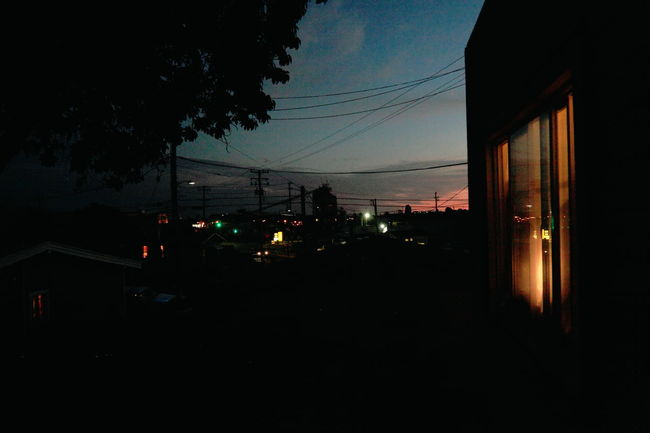 City Street Glowing Illuminated Journey Light Night Out My Front Door Road Speed Street Street Light The Way Forward Transportation