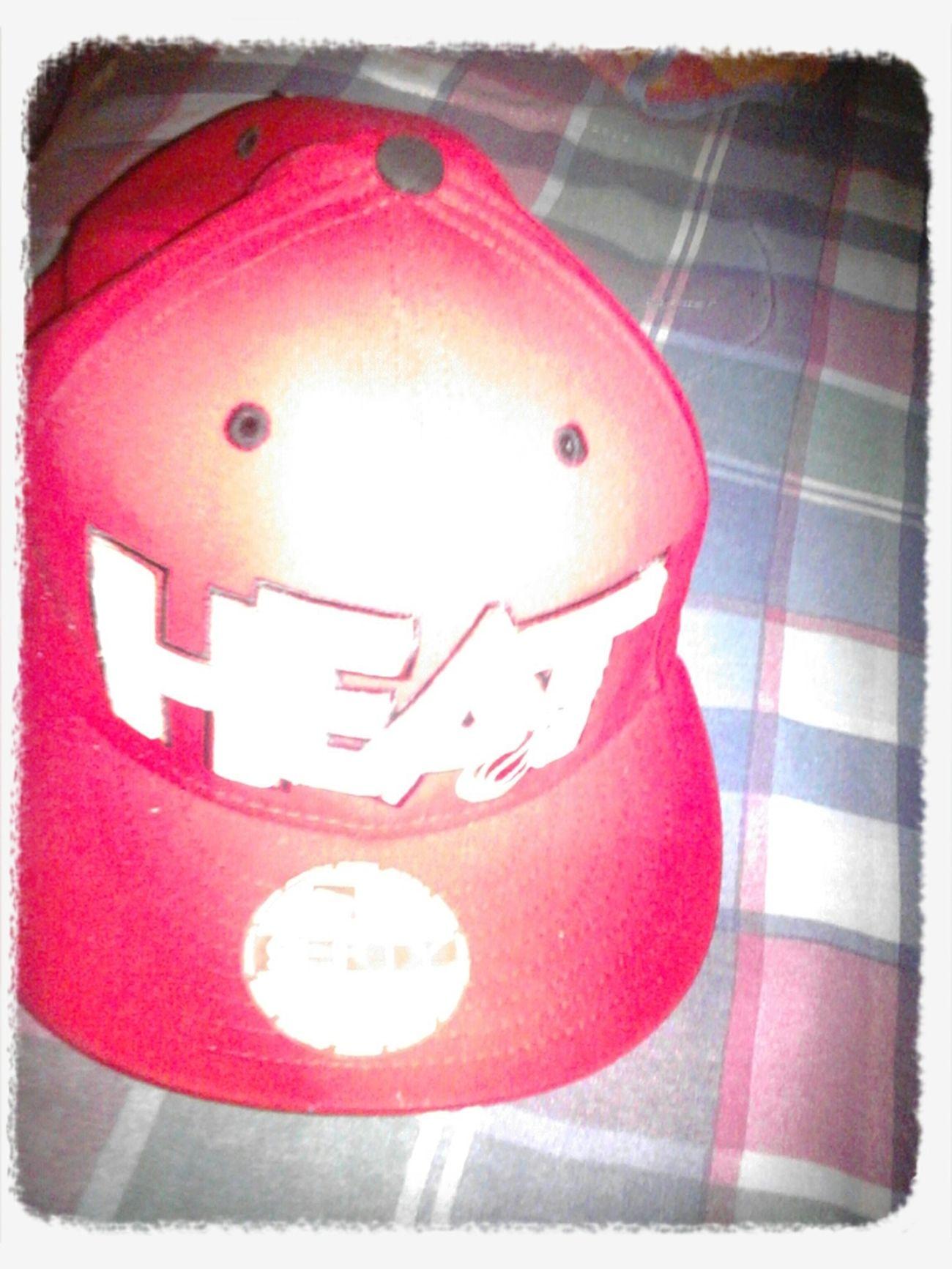 #Heat #SnapBack #Bored #SnappingPics #Like #Like4Like #FollowMe #Follow4Follow