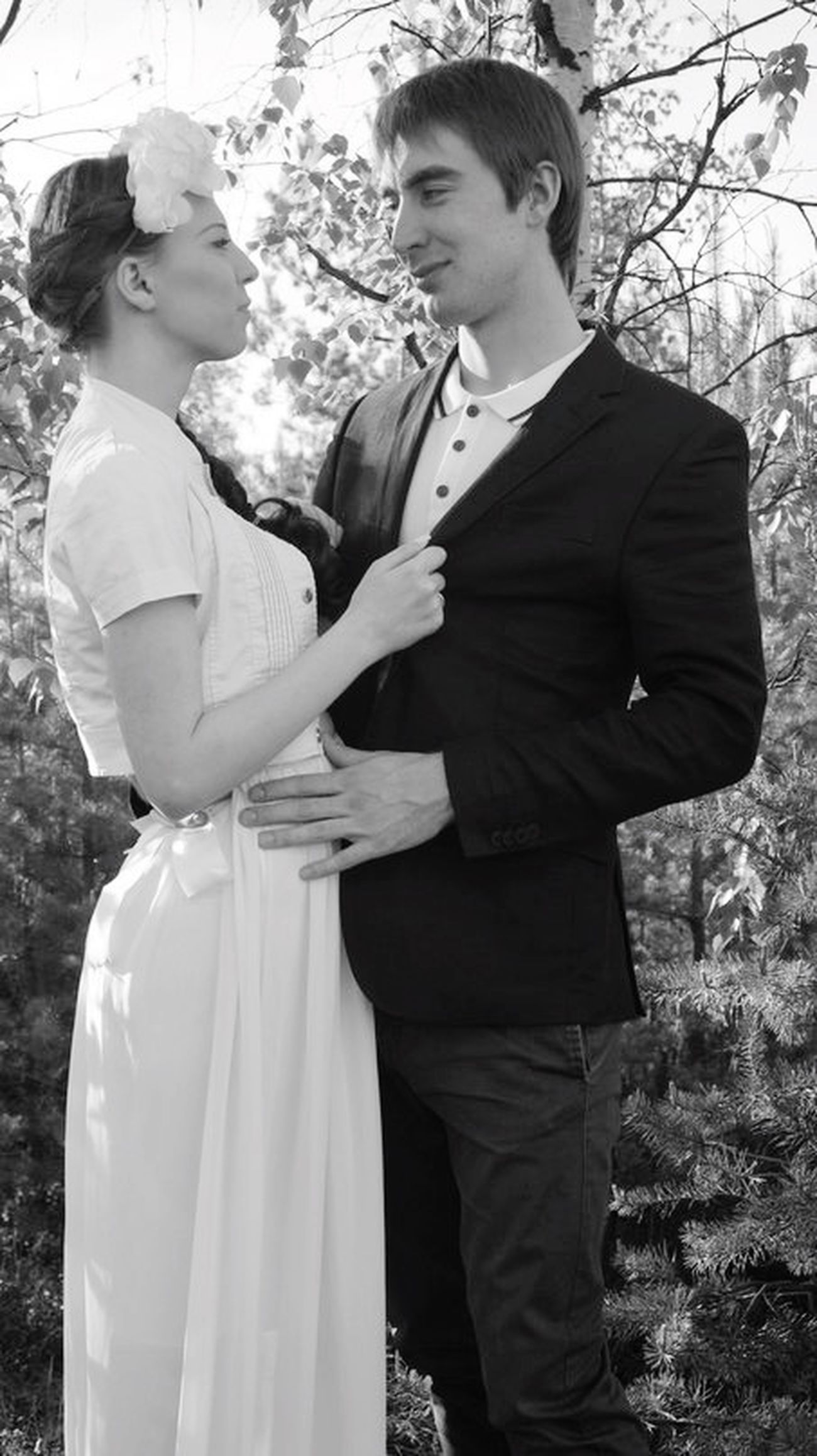 Love любимый самый Wedding