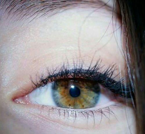 Green Eyes Eyes Green Eye Lashes Photography Thebestofeyeem Popular Photos My Eyes Selfie