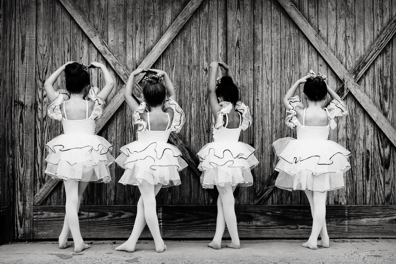 Beautiful stock photos of tanz, Ballerina, Ballet Dancer, Ballet Dancing, Floor
