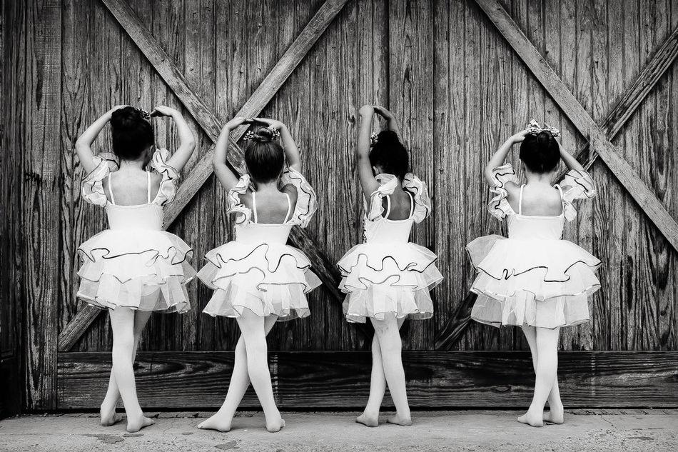 Beautiful stock photos of tanz, Ballerina, Ballet Dancer, Ballet Dancing, Floor