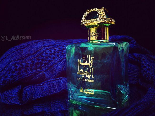 Perfume Favorite Perfume Eye4photography  Detailsofmylife