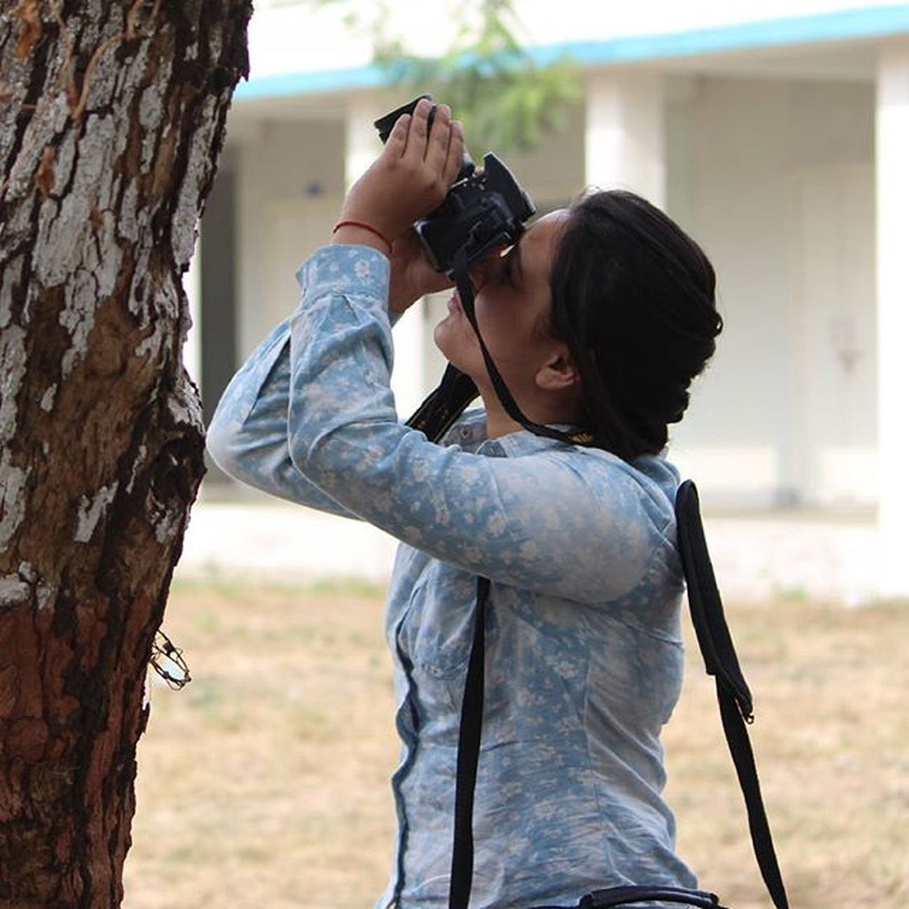 When I was lost capturing... Thank you :) Loveforphotography Nikond5300 Nikoninsta Nikon Loveit Passion Photooftheday Photographer Canonclick Awesome Lost Perfectday Nikon_photography_ Instalike Instagram Bhopaldiaries Bhopal Manit Collegelife