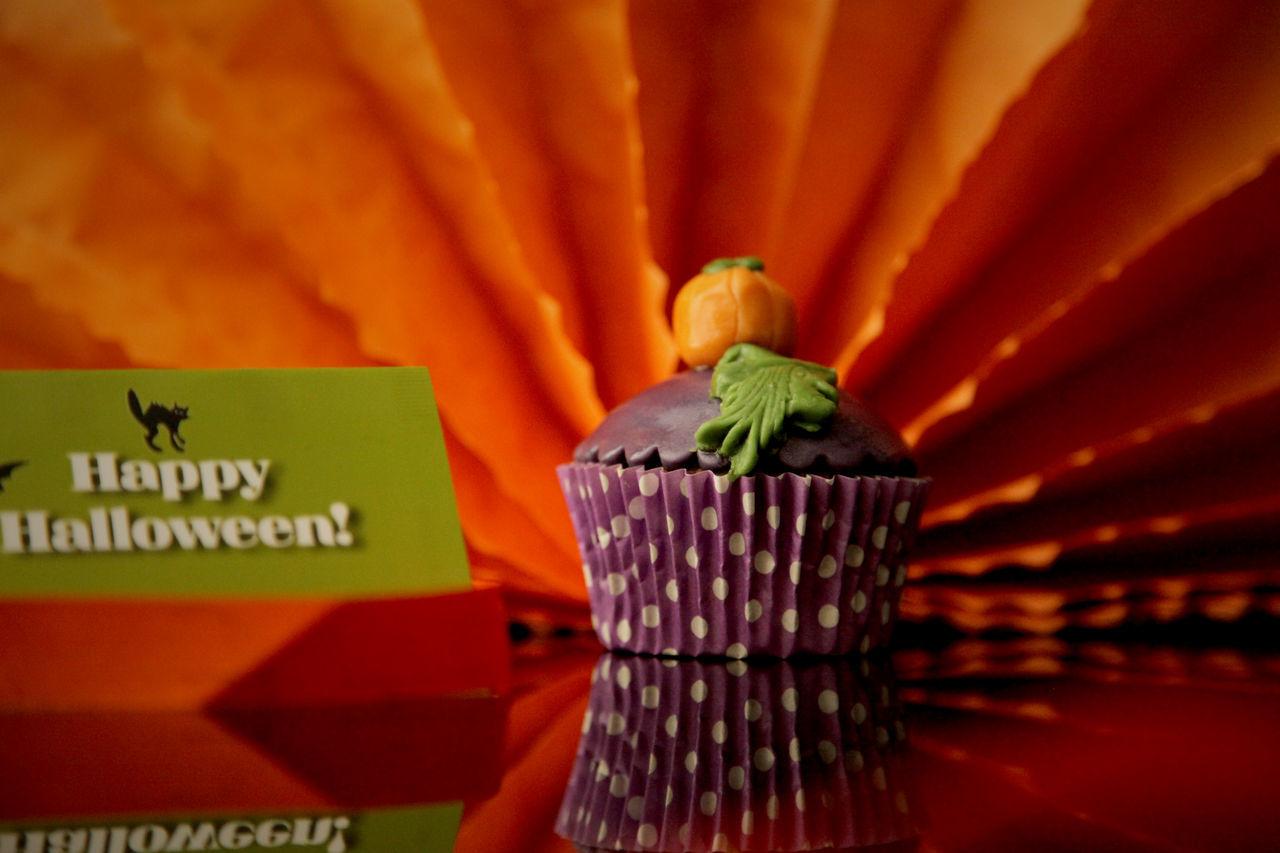 Automne Automne🍁🍂🍃 Autumn Citrouille Citrouille D'halloween Cupcakes Fall Gateaux Halloween Lolipop Lolipops Orange Color Pumkin Pumkins