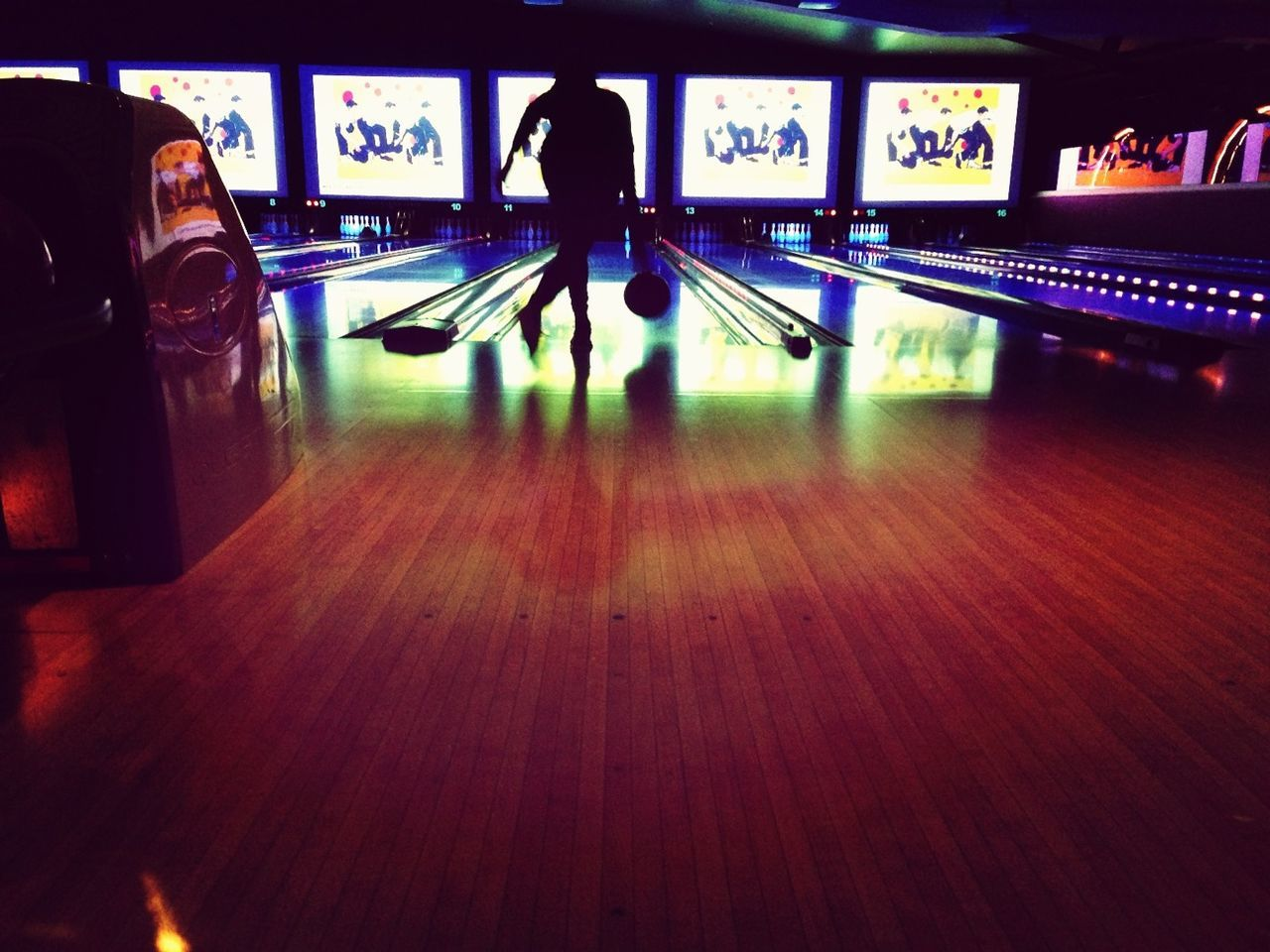 Beautiful stock photos of bowling, Ball, Boston, Bowling, Bowling Alley