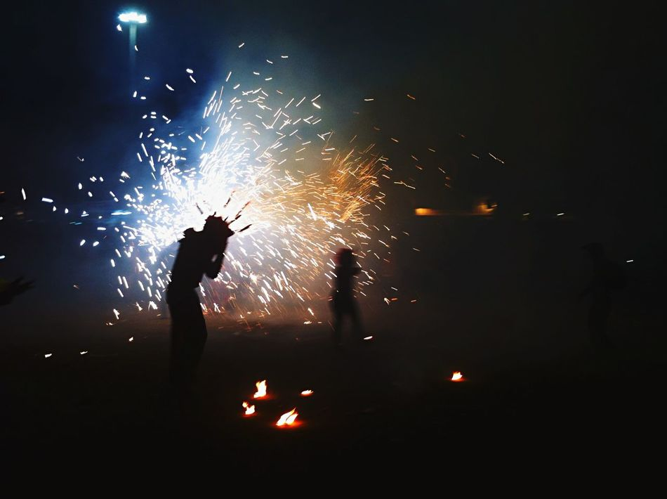 Under Pressure Fire Enjoying Life Spark Hello World Shooting Life Courage No Fear Eye4photography
