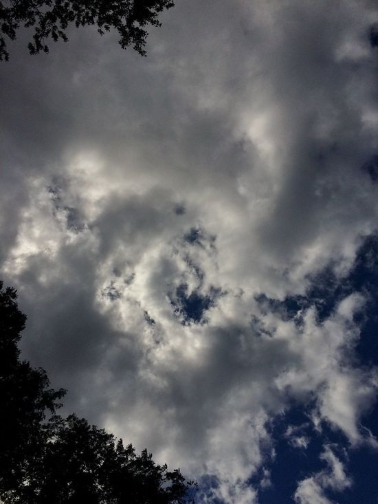 Clouds Clouds And Sky Cloudporn Cloud Cloud_collection  Sky And Clouds Cloudy Cloud And Sky Cloud Porn Cloudscape