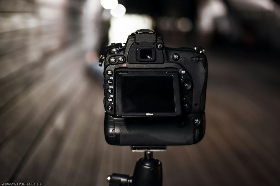 All time favourite gear .. Nikond750 D750 MOUNTFABER