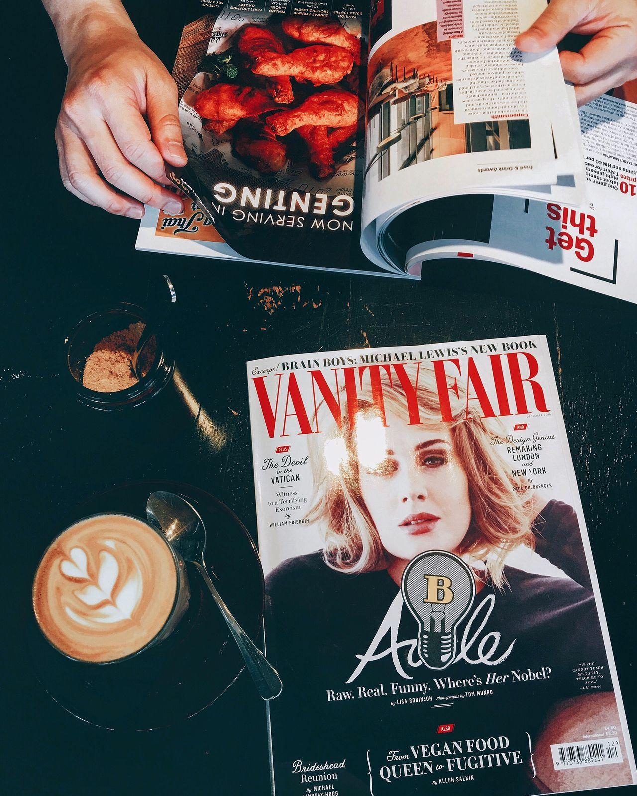Coffee Coffee Time Coffee Break On My Table Onmytable Coffee ☕ Coffee Shop Coffeetime Latte Latte Art