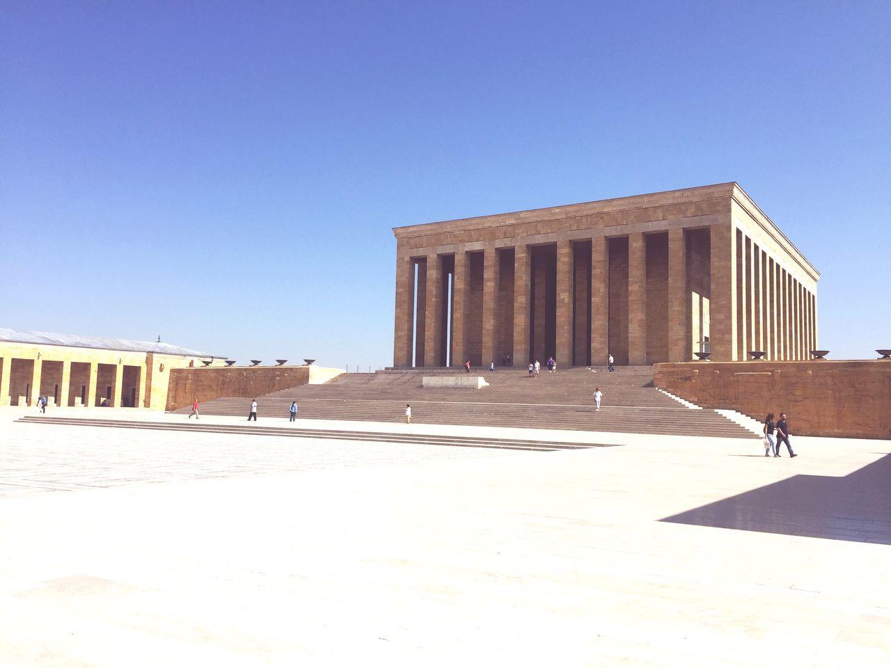 Beautiful stock photos of ankara,  Ancient,  Ancient Civilization,  Ankara,  Architectural Column