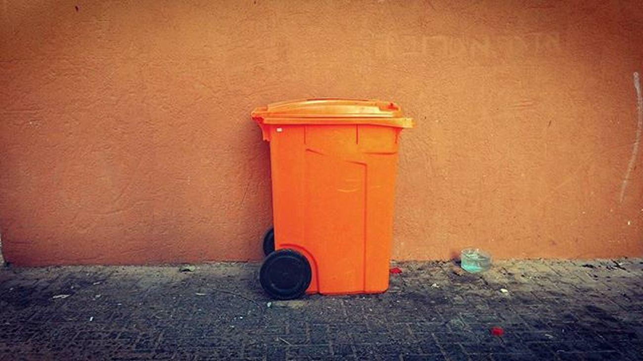 Notsquare Horizontal Realratio TYBG Orange Takingphotos Streetphotography
