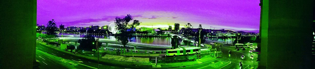 Freelance Life Check This Out Brizart Brisbane Australia Australian Photographers Queenslandaustralia Taking Photos Enjoying Life Australia Instantaussie Ozlive Brisbanestyle Nightlights Nightlifephotography Cities At Night Mission Cities By Night Architectural Detail The Architect - 2016 EyeEm Awards Showcase May Cities At Night Eyeem Awards 2016 Archetecture Citiesskylines Architecture Details The Changing City Southbank_brisbane Colour Of Life