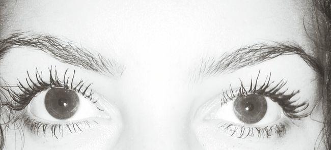 ILove That Eyes