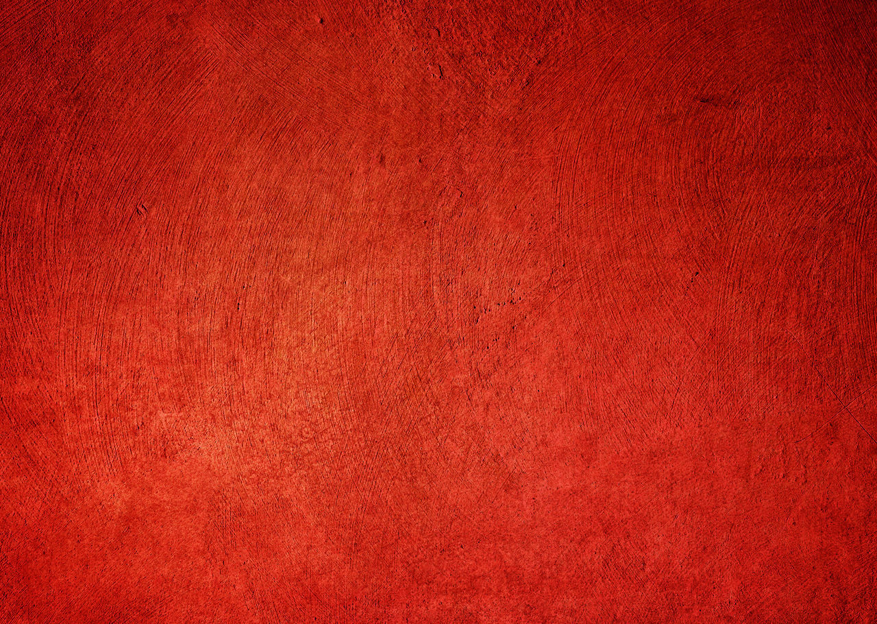 Abstract Backgrounds Christmas Close-up Colored Background Day No People Painted Image Pattern Red Textured  Wall