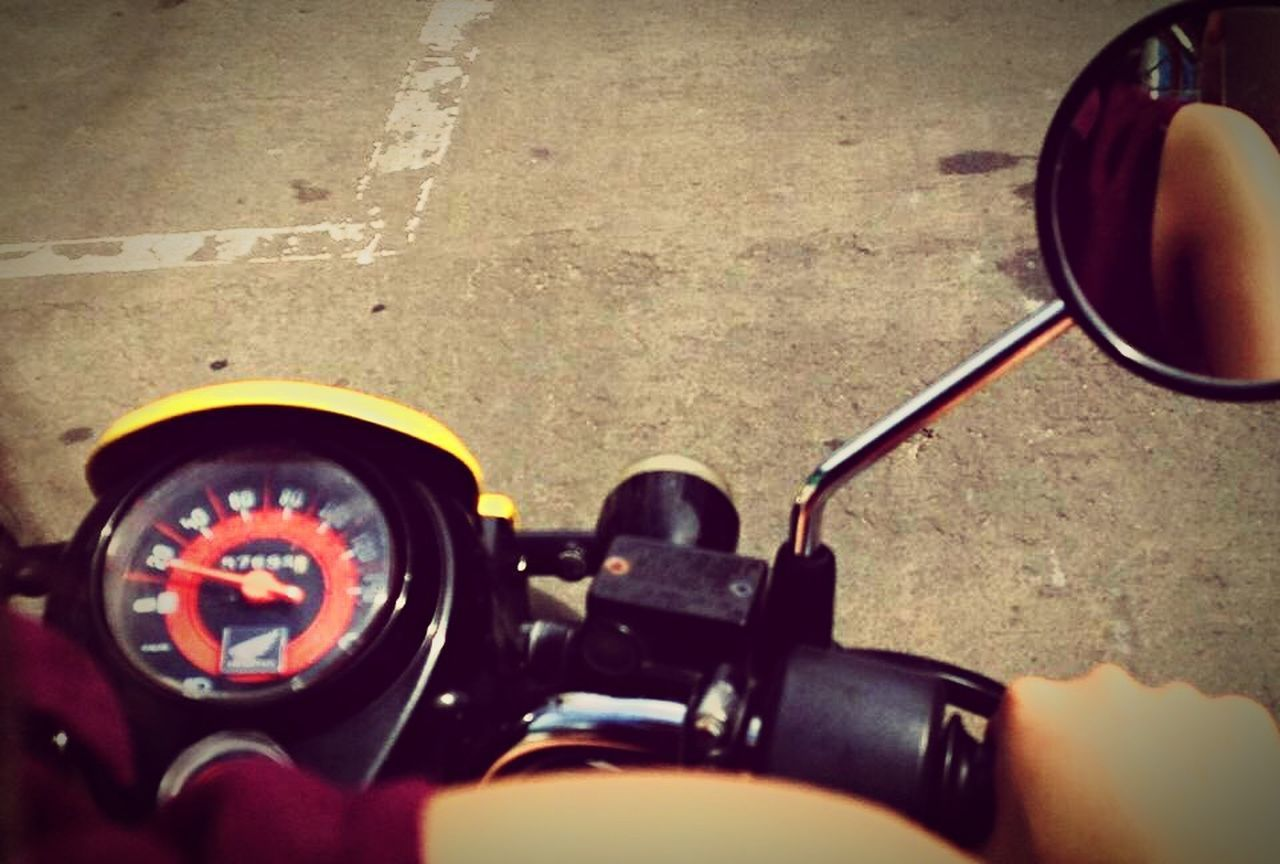 Riding Around Thailand Relaxing Hello World Check This Out Enjoying Life Taking Photos Allshots_ Journey Koh Srichang