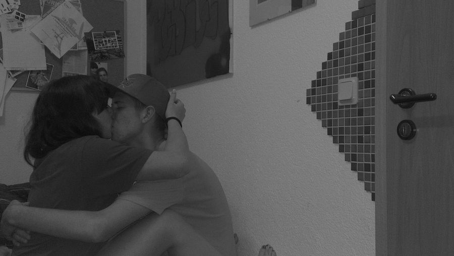 180 Tage Ich liebe dich!:* Relaxing Looooove <3 Couples Fun Times
